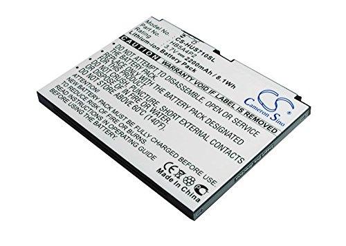 tablette-2200mah-batterie-li-ion-37-v-pour-huawei-telstra
