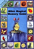 Milo's Magical Memory Game (0735817448) by Pfister, Marcus