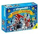 Playmobil - 4160 - calendrier de l' avent...