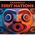First Nations 2013 Calendar
