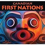 First Nations 2013 Calendar