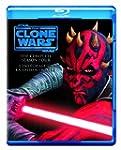 Star Wars -- The Clone Wars: Season 4...