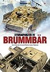 Sturmpanzer IV Brummbar (Photosniper 3D)