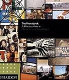 The Photobook: A History - Volume 2