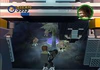 Lego Star Wars III: the Clone Wars - Nintendo Wii from LucasArts