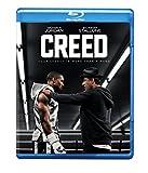 CREED (BLU-RAY + DVD + DIGITAL HD ULTRAVIOLET COMBO PACK)