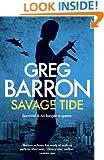 Savage Tide