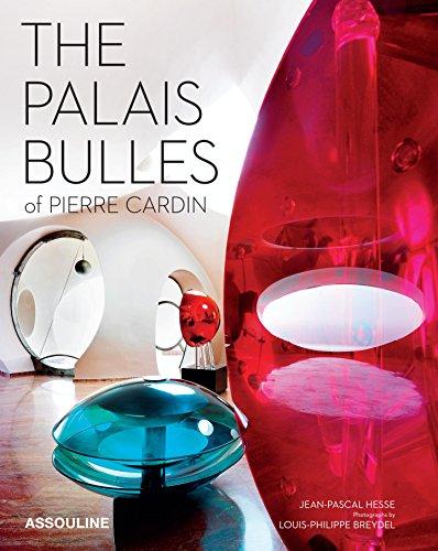 the-palais-bulles-of-pierre-cardin
