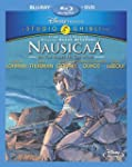 Nausicaa of the Valley of the Wind  [...