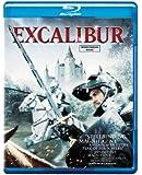 Excalibur [Blu-ray] (Sous-titres franais) (Sous-titres français)