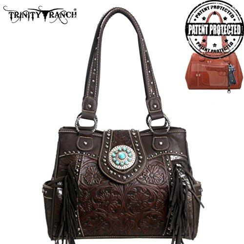 tr04g-8036a-montana-west-trinity-ranch-tooled-design-handbag-coffee