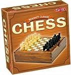 Tactic - 14024 - Jeu Classique - Jeux...