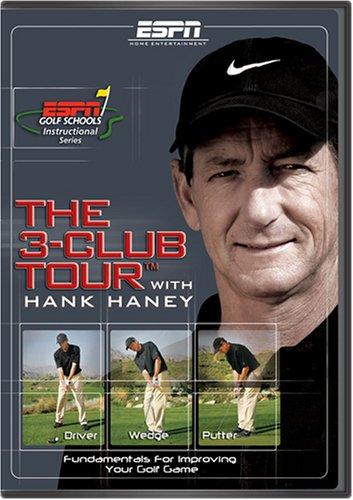 espn-golf-schools-the-3-club-tour-reino-unido-dvd