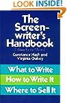 The Screenwriter's Handbook: What to...