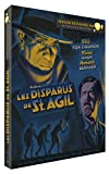 Image de Les Disparus de Saint-Agil [Combo Collector Blu-ray + DVD]