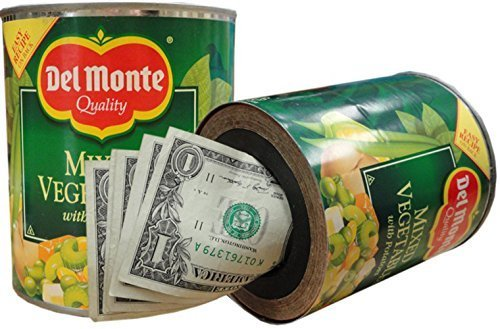 del-monte-mixed-vegetables-diversion-can-safe-by-unknown