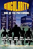 img - for Singularity: Rise of the Posthumans book / textbook / text book
