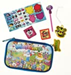 Moshi Monsters Moshlings 6-in-1 Acces...