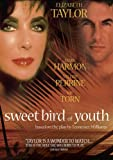 echange, troc Sweet Bird Of Youth [Import anglais]