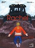 echange, troc Rachel
