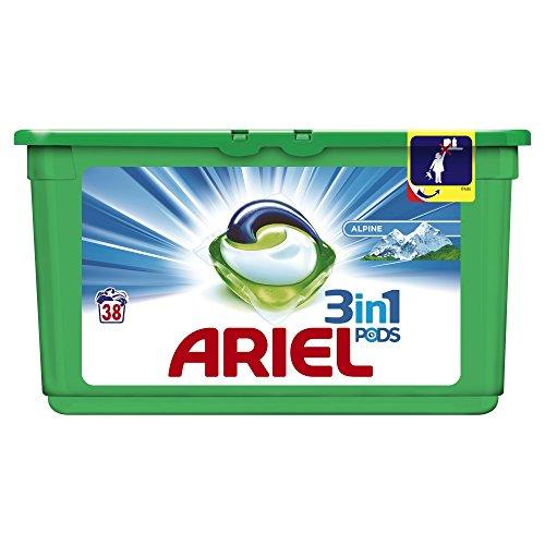 ariel-lessive-3-en-1-pods-alpine-38-capsules