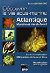 DEC. VIE S/MARINE ATLANTIQUE MANCHE E...