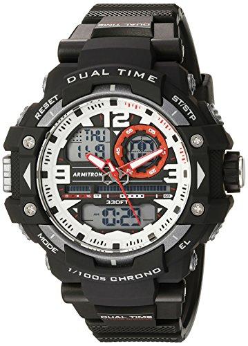 armitron-sport-herren-armbanduhr-20-5062red-rot-akzentuierten-analog-digital-chronograph-schwarz-har