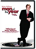Man of the Year (Widescreen Edition)