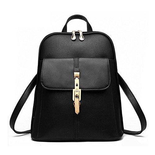 Mme sac à bandoulière/sac à dos/Sacs tendance Université vent étudiant/Sacs de voyage