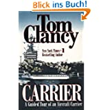 Carrier (Tom Clancy's Military Reference)