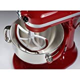 Beaterblade for 6 Quart Bowl Lift Mixers