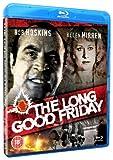Image de Long Good Friday [Blu-ray] [Import anglais]