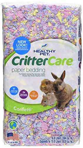 Healthy-Pet-Bedding-In-Colors-10-Liter