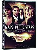 Maps to the Stars (Bilingual)