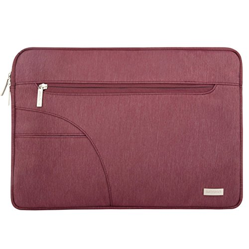 mosiso-polyester-housse-sacoche-pour-11-116-pouces-acer-chromebook-11-c720-c720p-c740-hp-stream-11-s