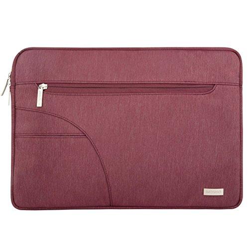 mosiso-manga-del-ordenador-portatil-de-poliester-cubierta-de-la-caja-11-a-116-pulgadas-para-macbook-