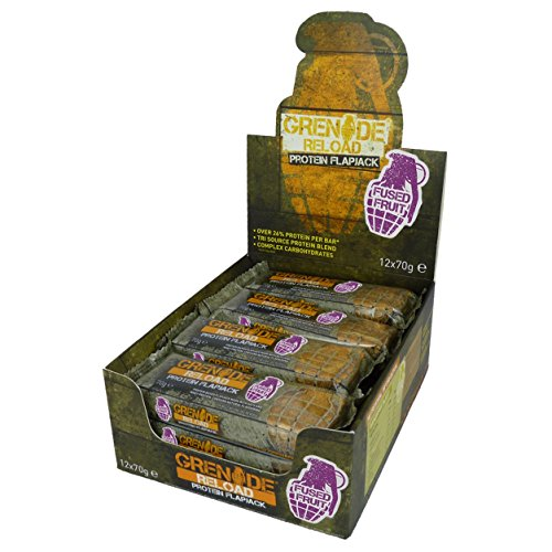 grenade-reload-protein-flapjacks-fused-fruit-12-x-70-g-bars