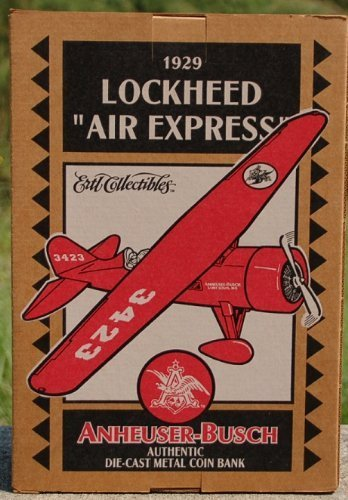 anheuser-busch-1929-lockheed-air-express-by-ertl