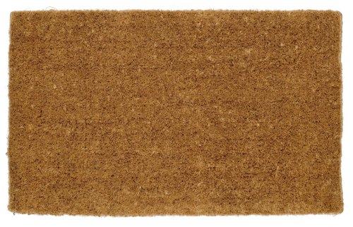 William armes limited tappeto in fibra di cocco tessuto a - Tappeti in fibra di cocco ...