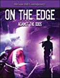 On the Edge: Against the Odds (0071113363) by Billings, Henry