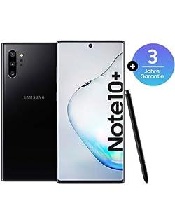 TOP HANDY Samsung Galaxy Note 10+ 256GB