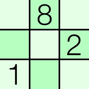 Sudoku by Harpan LLC