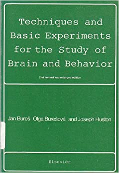 Mind Brain Behavior - Harvard University