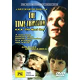 The Next One ( The Time Traveller (The Next 1) ) ( O epomenos (O taxidiotis tou hronou) )by Keir Dullea