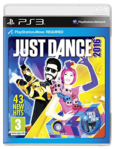 just-dance-2016-ps3