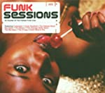 Funk Sessions
