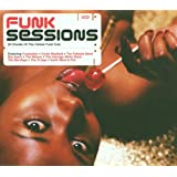 Funk Sessions: 30 Chunks of the Fattest Funk Cutsby Various Artists