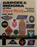 Badges and Insignia of the Third Reic...