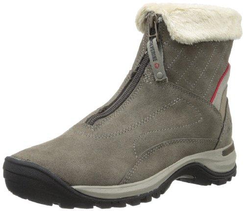 Wolverine Women's Aurora BU Boot