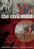 Bundle: The Civil Mind + English 21: Themes 2-Semester, InfoTrac 2-Semester, Personal Tutor English 2-Semester Printed Access Card